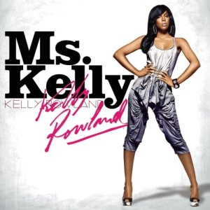 album-ms-kelly
