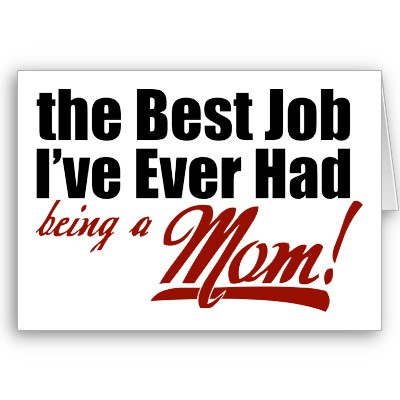 best_job_ive_ever_had_being_a_mom_card-p137807430152437222b2ico_400