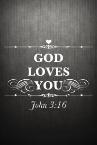 john-3-16-god-loves-you-christian-iphone-wallpaper-lockscreen-background