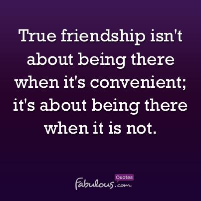 vrienden leren kennen