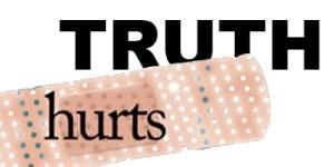 truth-hurts