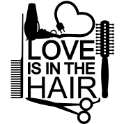 Love-is-in-the-hair-(1c)